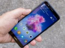 Обзор Huawei P Smart – минимум, на который заслуживает каждый в 2018 году
