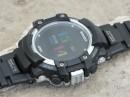 Обзор NO.1 F7 - смарт часы с цветным экраном, GPS и автономностью в 20 дней