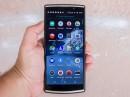 Обзор Oukitel K7: смартфон за $169.99 с батареей на 10000 мАч и дорогой внешностью