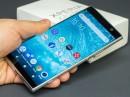 Обзор смартфона Sony Xperia XA2 Plus – удачное обновление линейки XA2 с экраном 18:9