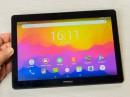 Обзор планшета Prestigio Wize 3161 3G: большой IPS экран, поддержка SIM карты и стоимость до $100