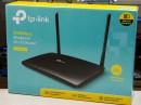 Обзор TP-Link TL-MR6400: Wi-Fi роутер с поддержкой 4G