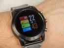 Смарт-часы NO.1 S10: 35 долларов за полезный и стильный аксессуар