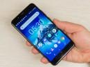 Обзор бюджетного смартфона-GAMEфона Oukitel U25 Pro: много памяти за мало денег