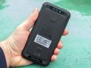 Полный обзор смартфона Blackview BV5500: не очень быстрый, но защищенный