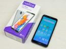 Обзор TP-Link Neffos C5 Plus – 3G смартфон для одной руки c экраном 18:9 на Android Go