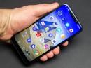 Обзор смартфона Oukitel C13 Pro – большой дисплей и тонкий корпус до $80