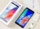Обзор смартфона TP-Link Neffos C9 – много дюймов и хорошие камеры по доступной цене