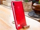 Обзор смартфона Huawei Y7 2019: cтавка на большой дисплей