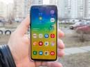 10 причин купить Samsung Galaxy S10e и 1 аргумент против