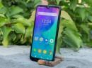 Обзор смартфон Oukitel C15 Pro: «бюджетный король», но не без недостатков