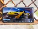 Обзор смартфона UMIDIGI F1 Play: процессор для игр с 6 ГБ ОЗУ и хорошая камера на 48 Мпикс.