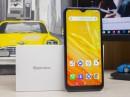 Обзор Blackview A60 Pro - 6,08 дюймовый смартфон с 3 ГБ ОЗУ за $89.99