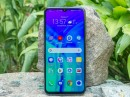 Обзор смартфона Honor 10i – средний бюджет со сверхширокоугольной камерой и хорошим дисплеем