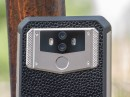 Обзор смартфона Oukitel K12: не похож на других + аккумулятор на 10000 мАч