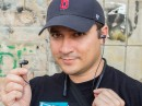 Обзор Bluetooth-наушников UMIDIGI Ubeats: звук есть, а провода нет
