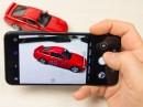 Обзор смартфона Honor 20 Pro: идеал для фото- и видеосъемки