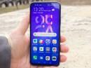 Обзор смартфона Huawei nova 5T: выбери меня!
