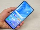 Обзор смартфона Huawei P Smart Pro: нарядили, допилили, но NFC лишили