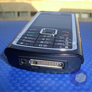 Nokia N72 Buy Viagra Online
