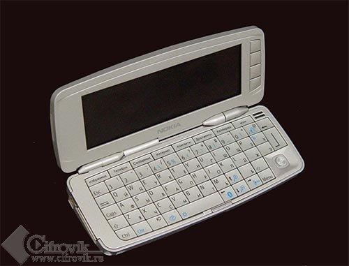 как на телефон скачать игру через ноутбук - фото 5