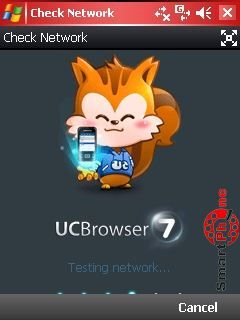 Review  comparison: another web browser, ucweb: is it any good?