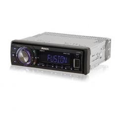 Автомагнитола Fusion CA-CD800 - фото 7