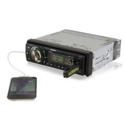 Автомагнитола Fusion CA-CD800 - фото 6