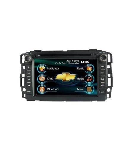 Samsung Galaxy GT P3100