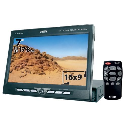 новая микропрограмма для Samsung GT N8000