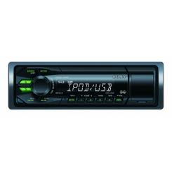 Sony DSX-A40UE - фото 2