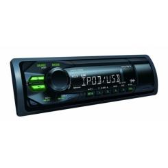 Sony DSX-A40UE - фото 1
