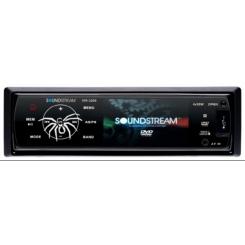 Soundstream VIR-3200 - фото 2
