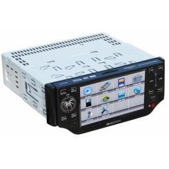 Soundstream VIR-5100 - фото 1