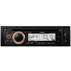 VARTA Electronics V-CD520 - фото 1