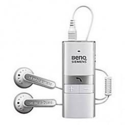BenQ-Siemens HHB-180 - фото 1