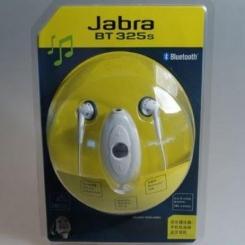 Jabra BT325s - фото 6