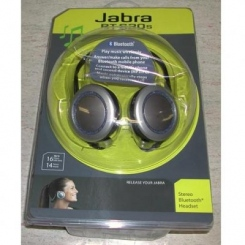 Jabra BT620s - фото 6
