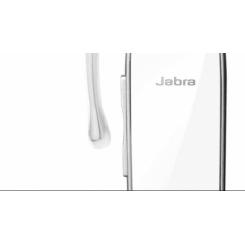 Jabra Clear - фото 5
