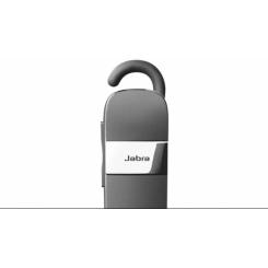 Jabra Talk - фото 3