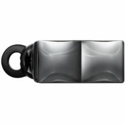 Jawbone ICON - фото 3