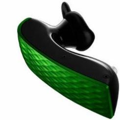 Jawbone Prime - фото 8
