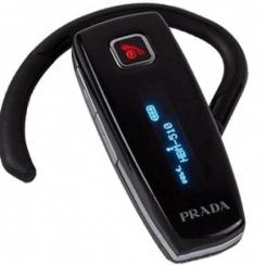 LG HBM-510 Prada - фото 1
