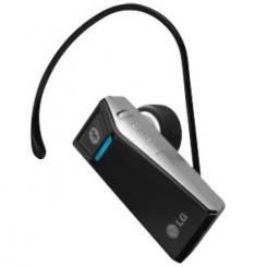 LG HBM-560 - фото 1