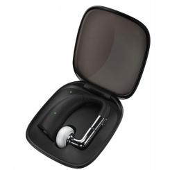 Motorola Elite Silver - фото 3