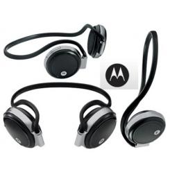 Motorola S305 - фото 2