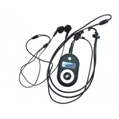 Motorola S705 SoundPilot - фото 4