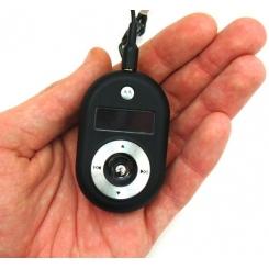 Motorola S705 SoundPilot - фото 3