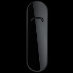 Nokia BH-110 - фото 3
