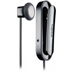 Nokia BH-118 - фото 5
